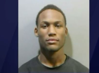 Man, 18, charged in double homicide at mall