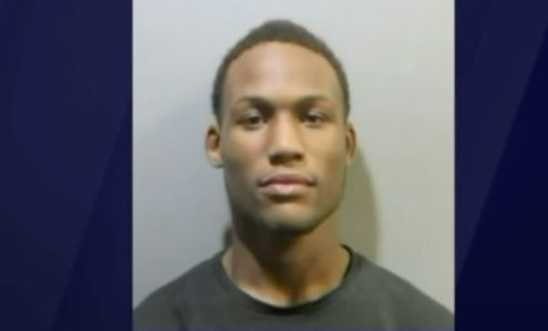 Man, 18, charged in double homicide at River Oaks Mall