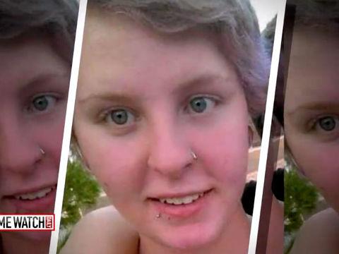 Iowa high school teacher accused of using spy-cams to record naked women | Truecrimedaily.com