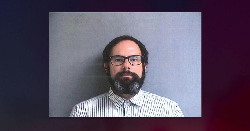 Former teacher will serve 5 years for crimes involving children