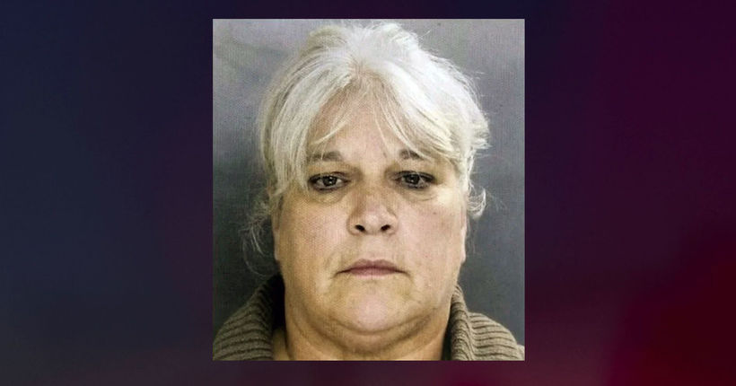 Pennsylvania woman arrested for alleged assault, endangerment of grandson