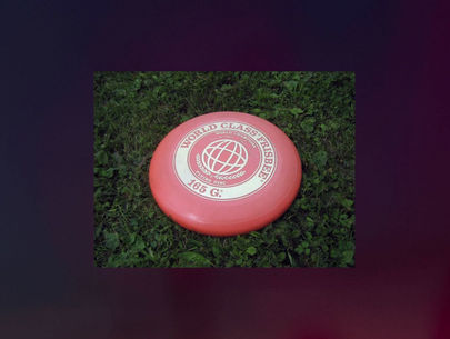 City pays $50K to woman cited for playing Frisbee topless