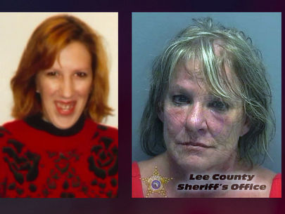 1999 Wisconsin homicide victim identified, Florida woman arrested
