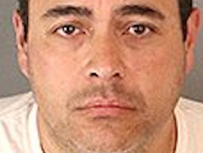 Pastor allegedly sexually assaulted minor female parishioner