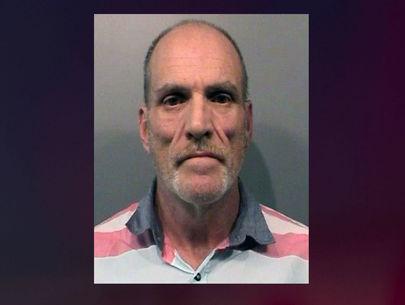 Driver admits smoking meth, pot before picking up passenger: Police
