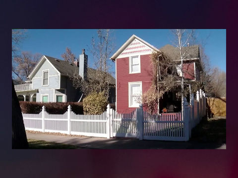 Police find 26 children behind false wall at Colorado daycare