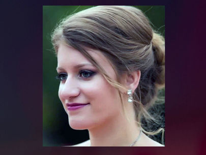 Body found in Missouri woods believed to be missing woman