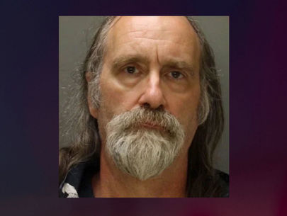 Child rapist released, now heading back after contacting victim