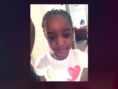 Remains found in Alabama confirmed to be missing 5-year-old Florida girl