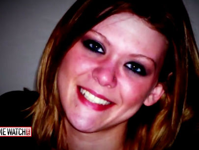 Who killed Kelcey Fike? Murder covered up by trailer fire