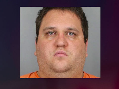 Former youth pastor gets 50 years for assaulting boys at apartment