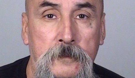 Sexually violent predator convicted in 2 rapes is released to Oxnard: Police