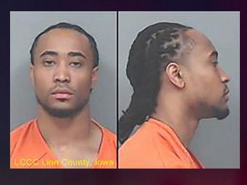 Iowa man gets 14 years for plot to hijack internet domain at gunpoint