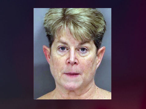 Teacher accused of forcing student to sit in soiled pants for hours