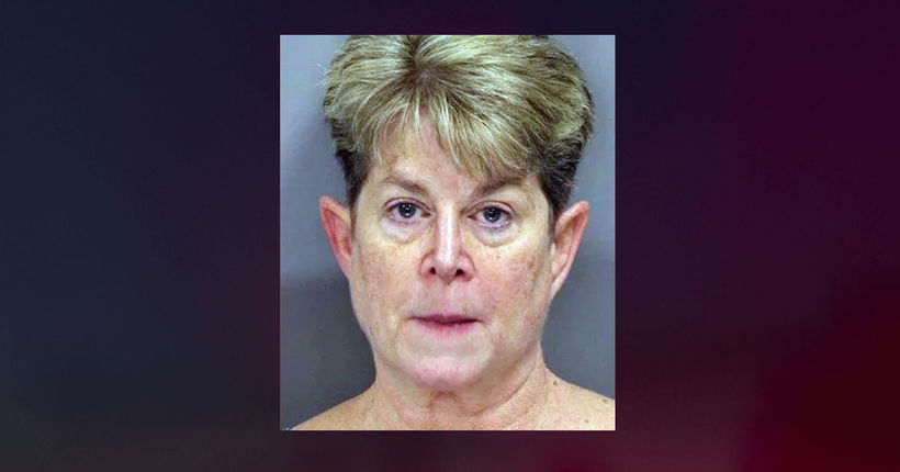 Special-ed teacher accused of forcing student to sit in soiled pants for hours