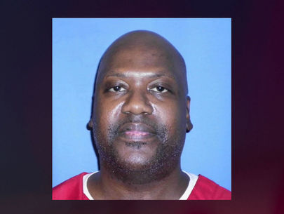 Mississippi inmate tried 6 times for murder granted release