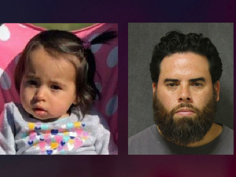 Father of Vanessa Morales named prime suspect in her disappearance
