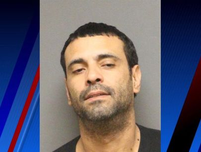 Alleged carjacker caught after OnStar remotely shuts down vehicle
