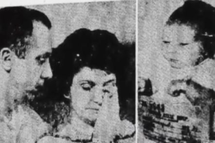Newborn baby abducted from Chicago hospital 55 years ago found living in Michigan