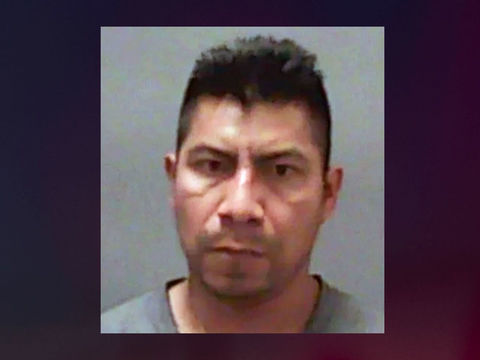 Farm worker gets probation for abusing calves at Fair Oaks Farms
