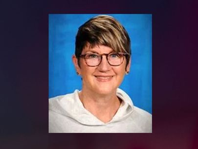 School principal, 2 pets found dead in condo in Washington