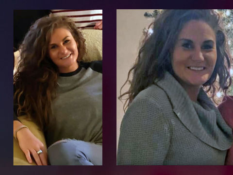 $10K reward in search for missing Alabama woman Paighton Houston