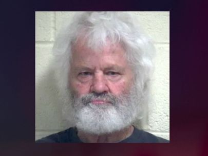 Utah man accused of sexually assaulting disabled woman