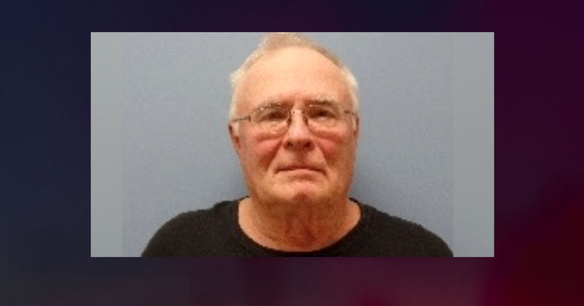Ohio man arrested for shooting neighbor's dog