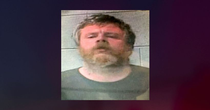 Kentucky man accused of skinning neighbors' pets to make 'doggy coat'
