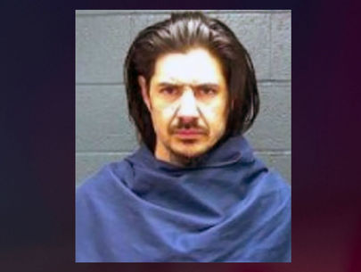 Texas man assaults girlfriend after she complained about his gas: police
