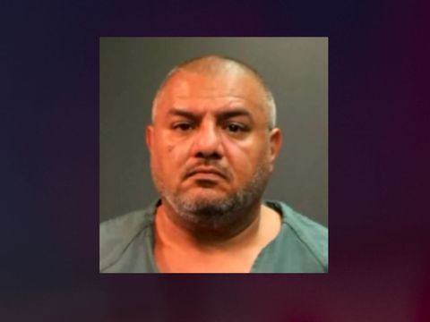Uber driver arrested for assault of woman picked up at police station