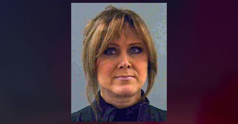 Utah nurse gets 5 years for spreading hepatitis C by sharing infected needles