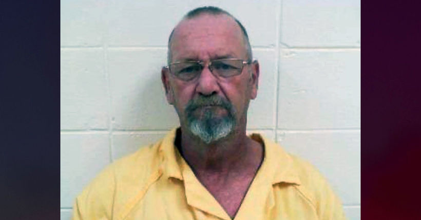 New suspect confesses to '90 murder; victim's husband's charges dropped