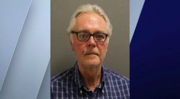 Retired priest no longer faces DUI charges in fatal Orland Park hit-and-run