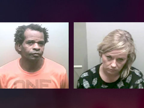 2 charged with sodomy, bestiality involving disabled victim