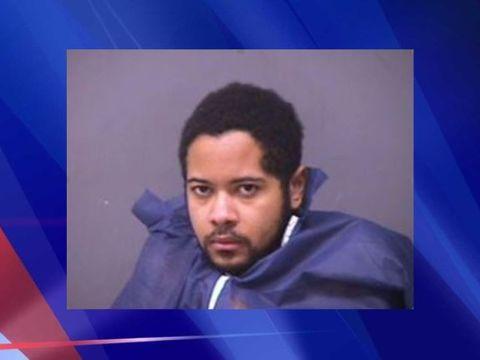 1 dead in domestic assault stabbing