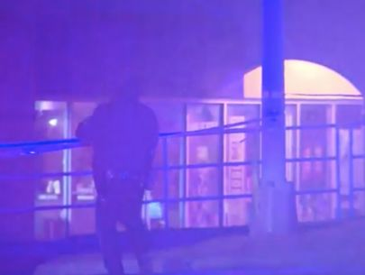 At least 2 dead, 15 reportedly injured in Kansas City shooting