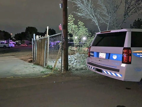 3 kids found dead in Phoenix home; mother arrested