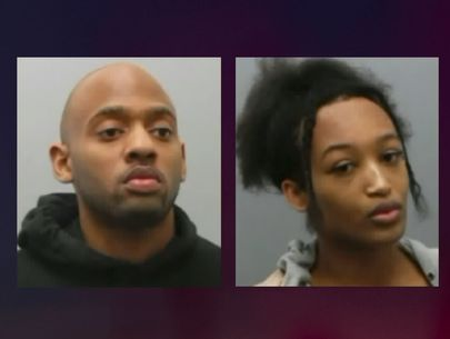 St. Louis shooting victim met alleged assailants on dating app: Police