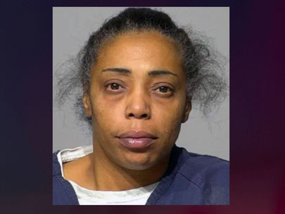 Milwaukee school bus driver left 4-year-old girl alone on bus
