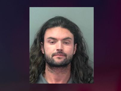 Deputies find $3.7M worth of liquid meth, cocaine, THC candy in car