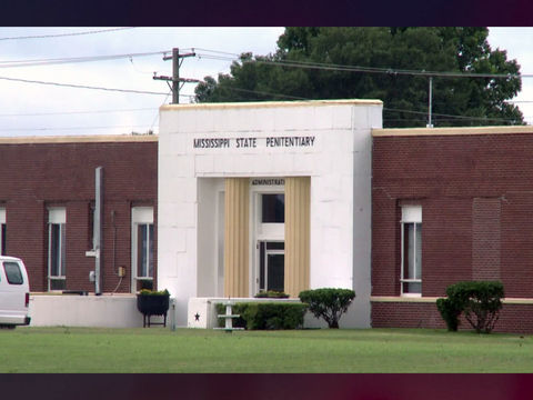 Two more inmates killed at Mississippi State Penitentiary