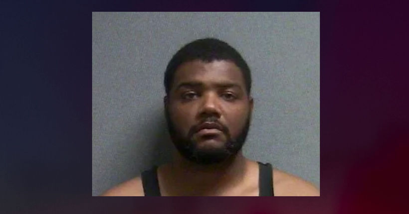 Ohio corrections officer pleads guilty in assault of inmate