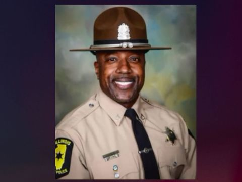 Police still searching for motive after retired trooper killed in cigar lounge