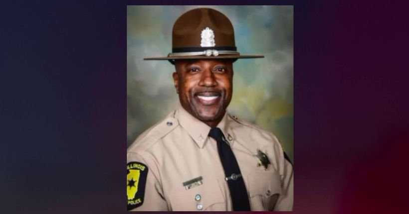 Police searching for motive after retired trooper shot, killed in Lisle cigar lounge