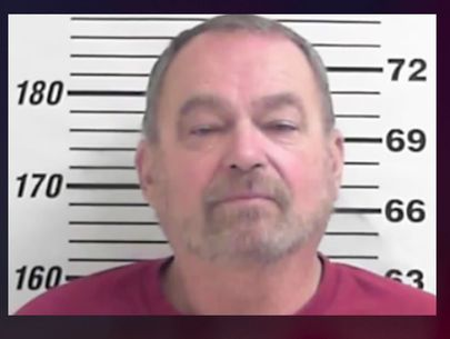 'Clearfield Rapist' suspect confesses to murders: sources