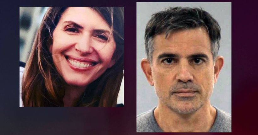 Fotis Dulos declared dead; suicide note claims innocence in wife's disappearance