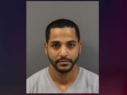 Kidnapping and sexual assault suspect wanted