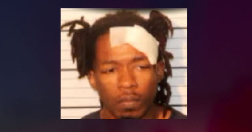 Memphis woman stabs attacker in face with box-cutter, chases after him: Police