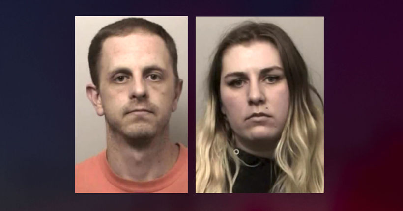 California bounce-house business closes after owners arrested in 'honey oil' bust